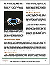 0000091496 Word Template - Page 4
