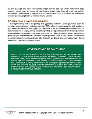 0000091496 Word Template - Page 5