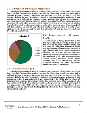 0000091496 Word Template - Page 7