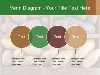 Wooden box PowerPoint Templates - Slide 32