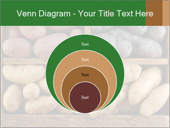 Wooden box PowerPoint Templates - Slide 34