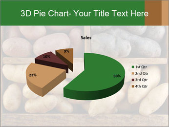 Wooden box PowerPoint Templates - Slide 35