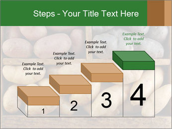 Wooden box PowerPoint Templates - Slide 64
