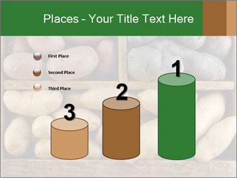 Wooden box PowerPoint Templates - Slide 65
