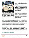 0000091498 Word Templates - Page 4