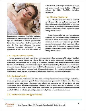 0000091499 Word Template - Page 4