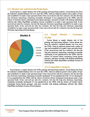 0000091499 Word Template - Page 7