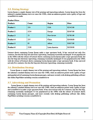 0000091499 Word Template - Page 9