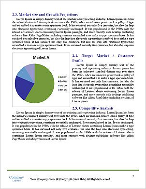 0000091500 Word Template - Page 7
