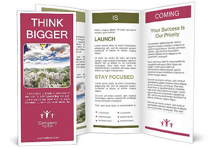 0000091501 Brochure Template