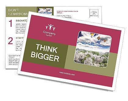 0000091501 Postcard Templates