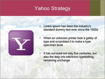 Rock PowerPoint Templates - Slide 11