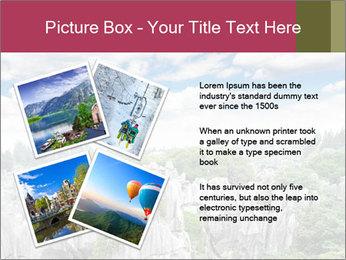 Rock PowerPoint Templates - Slide 23