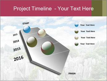 Rock PowerPoint Templates - Slide 26