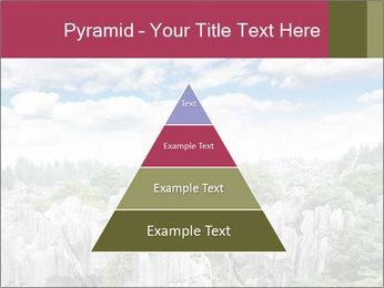 Rock PowerPoint Templates - Slide 30