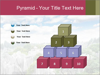 Rock PowerPoint Templates - Slide 31