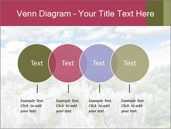 Rock PowerPoint Templates - Slide 32