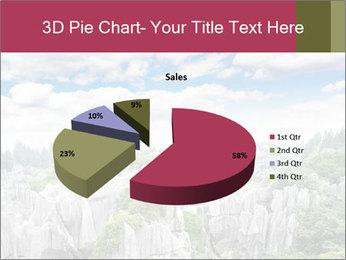 Rock PowerPoint Templates - Slide 35