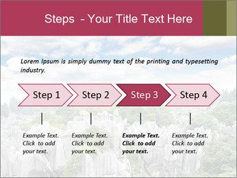 Rock PowerPoint Templates - Slide 4