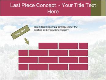 Rock PowerPoint Templates - Slide 46