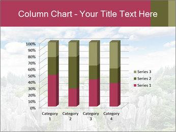 Rock PowerPoint Templates - Slide 50