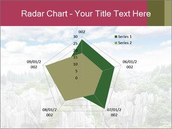 Rock PowerPoint Templates - Slide 51