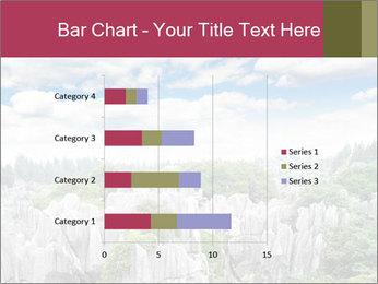 Rock PowerPoint Templates - Slide 52