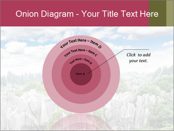 Rock PowerPoint Templates - Slide 61