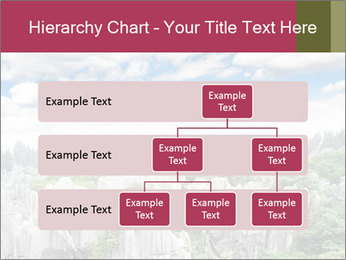 Rock PowerPoint Templates - Slide 67