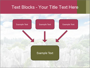 Rock PowerPoint Templates - Slide 70