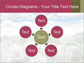 Rock PowerPoint Templates - Slide 78
