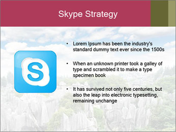 Rock PowerPoint Templates - Slide 8