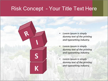 Rock PowerPoint Templates - Slide 81