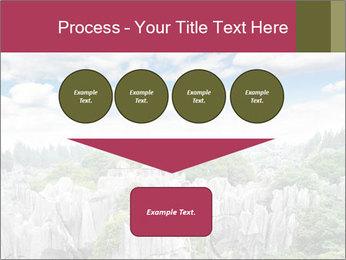 Rock PowerPoint Templates - Slide 93