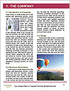 0000091501 Word Template - Page 3