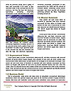 0000091501 Word Template - Page 4