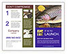 0000091502 Brochure Template