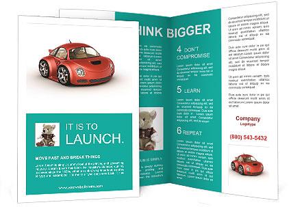 0000091503 Brochure Template
