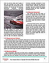 0000091503 Word Template - Page 4