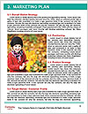 0000091503 Word Template - Page 8