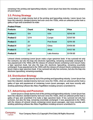 0000091503 Word Template - Page 9
