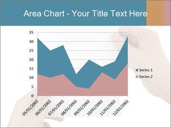 Blank Paper Sheet PowerPoint Templates - Slide 53