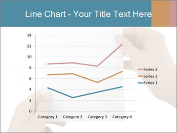 Blank Paper Sheet PowerPoint Templates - Slide 54