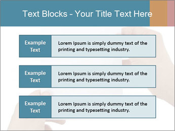 Blank Paper Sheet PowerPoint Templates - Slide 58
