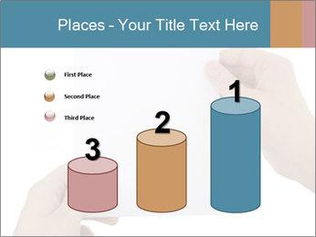 Blank Paper Sheet PowerPoint Templates - Slide 65