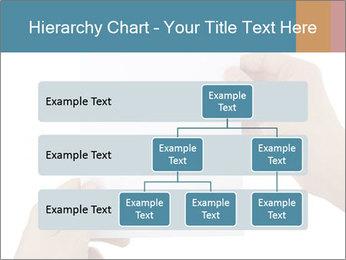 Blank Paper Sheet PowerPoint Templates - Slide 67