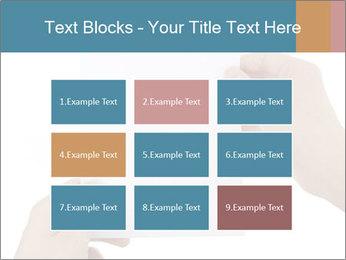 Blank Paper Sheet PowerPoint Templates - Slide 68