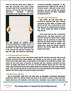 0000091504 Word Templates - Page 4