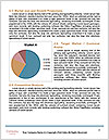 0000091504 Word Templates - Page 7