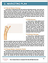 0000091504 Word Templates - Page 8